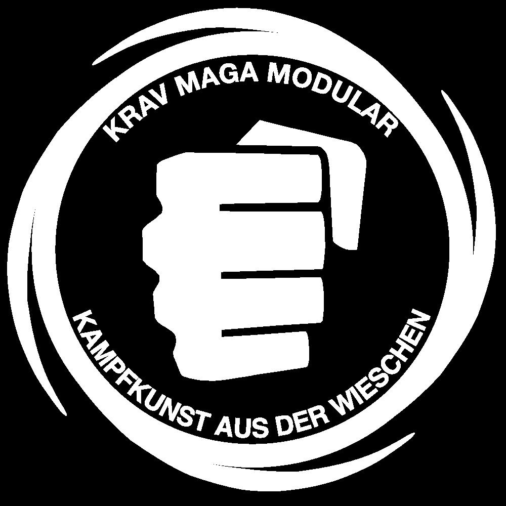 Selbstverteidigung - Kampfsport - in Duisburg